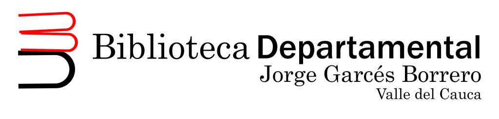 Bioblioteca Departamental del Valle del Cauca