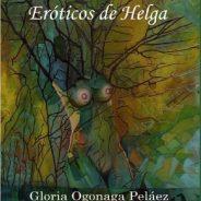 Los Laberintos Eróticos de Helga