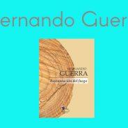 Hernando Guerra