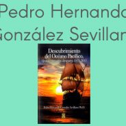 Pedro Hernando González Sevillano