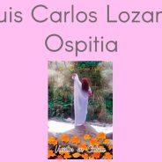 Luis Carlos Lozano Ospitia