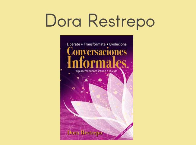 Dora Restrepo