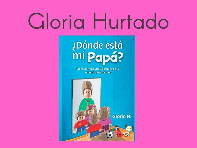 Gloria Hurtado